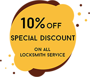 Aurora OR Locksmith Store Aurora, OR 503-360-9174